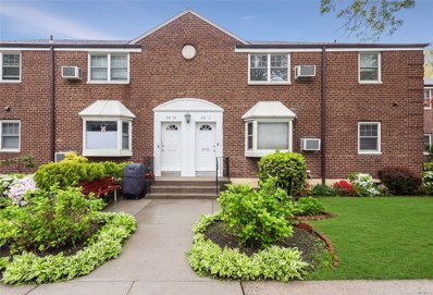 252-11 60th Ave, Little Neck, NY 11362 - MLS#: 3029801