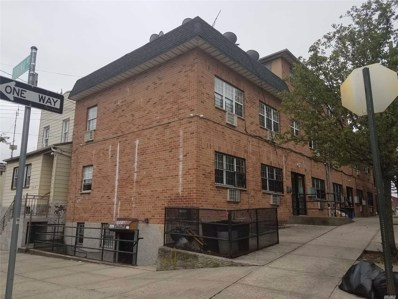 109-16 Westside Ave, Corona, NY 11368 - MLS#: 3029873
