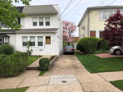 247-17 43rd Ave, Little Neck, NY 11363 - MLS#: 3029923