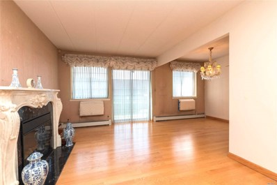 71-49 Metropolitan Ave, Middle Village, NY 11379 - MLS#: 3029962