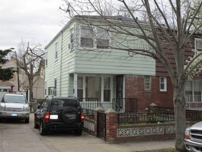 136-04 222 St, Laurelton, NY 11413 - MLS#: 3029997