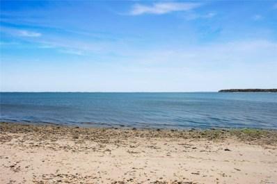14 Oceanview Rd, Hampton Bays, NY 11946 - MLS#: 3029999