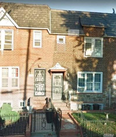 23-33 95th St, E. Elmhurst, NY 11369 - MLS#: 3030039