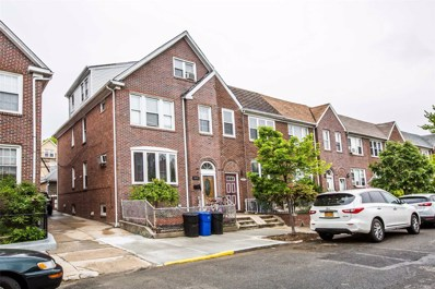 28-30 49th St, Astoria, NY 11103 - MLS#: 3030049