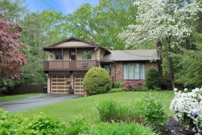 58 Bayberry Ln, Smithtown, NY 11787 - MLS#: 3030253