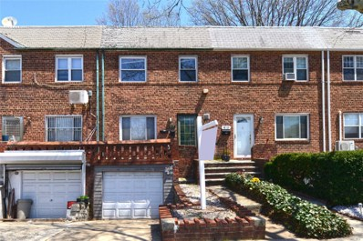 58-31 Clearview Expy, Bayside, NY 11364 - MLS#: 3030390