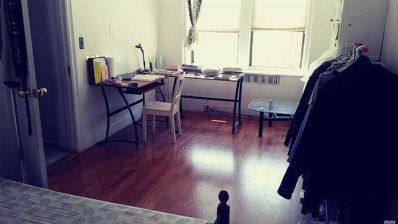 33-38 Parsons Blvd, Flushing, NY 11354 - MLS#: 3030517