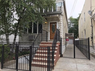 967 E 95th St, Brooklyn, NY 11236 - MLS#: 3030526