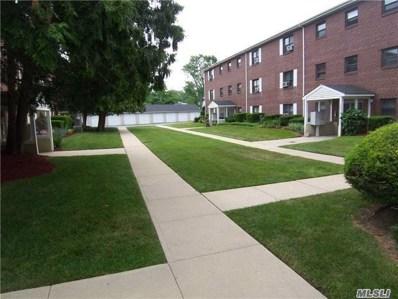 121 Park Ave, Amityville, NY 11701 - MLS#: 3030657