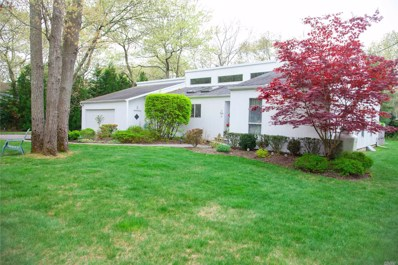 3 Quogue Station Rd, Quogue, NY 11959 - MLS#: 3030681