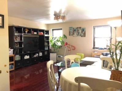 144-46 77 Rd, Flushing, NY 11367 - MLS#: 3030787