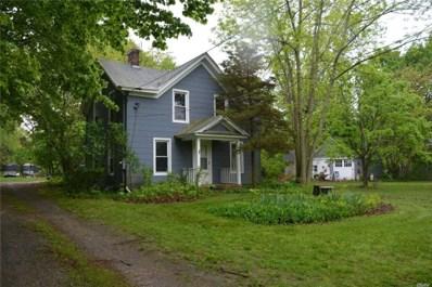 19000 Main Rd, Mattituck, NY 11952 - MLS#: 3030893