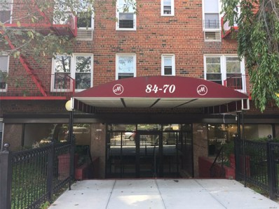 84-70 129th St, Kew Gardens, NY 11415 - MLS#: 3030942