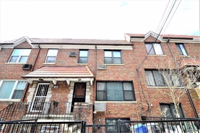67-40 Burns St, Forest Hills, NY 11375 - MLS#: 3031016