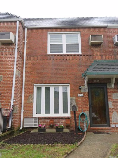 61-54 77th St, Middle Village, NY 11379 - MLS#: 3031172