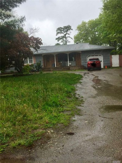 7 Pepperidge Ct, Patchogue, NY 11772 - MLS#: 3031182