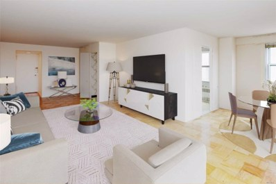110-11 Queens Blvd., Forest Hills, NY 11375 - MLS#: 3031224