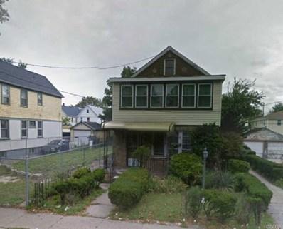 111-35 Van Wyck Expy, Jamaica, NY 11435 - MLS#: 3031227