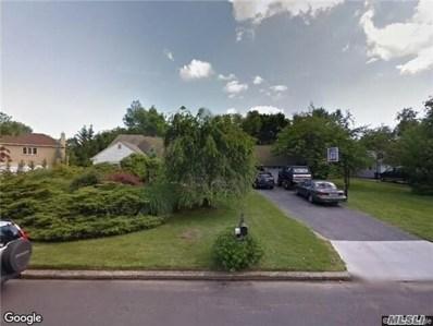 14 Malvern Ln, Stony Brook, NY 11790 - MLS#: 3031260
