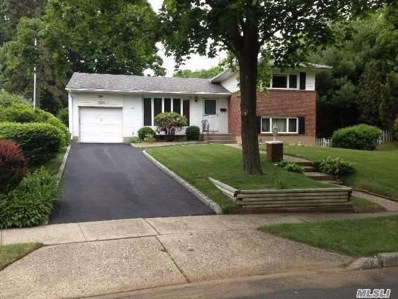 10 Rockland Ct, Commack, NY 11725 - MLS#: 3031370