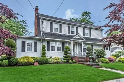 221-07 Edmore, Queens Village, NY 11428 - MLS#: 3031505