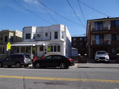 69-12 Juniper Valley Rd, Middle Village, NY 11379 - MLS#: 3031516