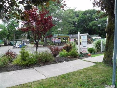 174 Main St, Kings Park, NY 11754 - MLS#: 3031534
