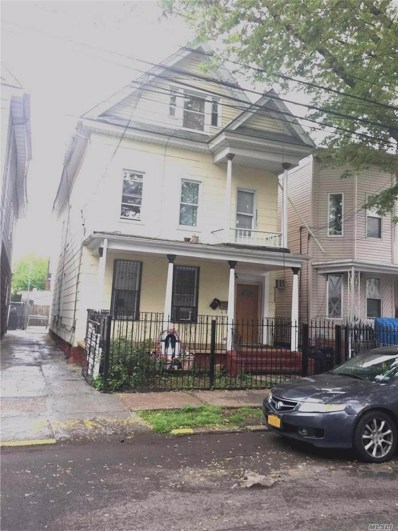 86-15 91 St, Woodhaven, NY 11421 - MLS#: 3031679