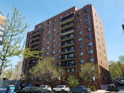 36-25 Union St, Flushing, NY 11354 - MLS#: 3031834
