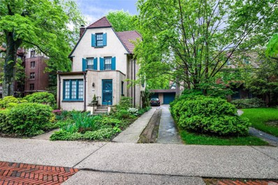 14 Ascan Ave, Forest Hills, NY 11375 - MLS#: 3031847