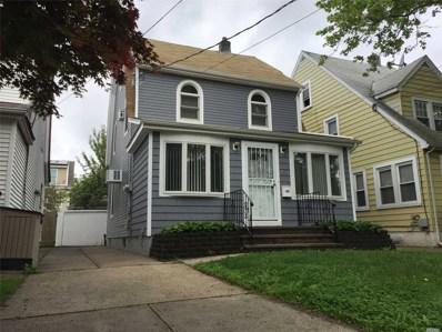 89-40 241st St, Bellerose, NY 11426 - MLS#: 3031912