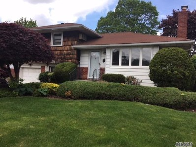52 Eileen Ave, Plainview, NY 11803 - MLS#: 3031937