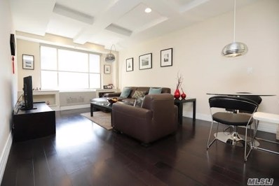 64-05 Yellowstone Blvd, Forest Hills, NY 11375 - MLS#: 3032196
