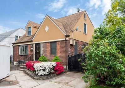 1614 Falmouth Ave, New Hyde Park, NY 11040 - MLS#: 3032319