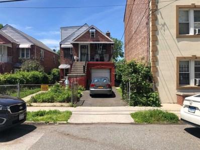 2919 O\'Neill Pl, Bronx, NY 10469 - MLS#: 3032339