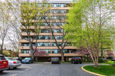 10-34 166th, Beechhurst, NY 11357 - MLS#: 3032447