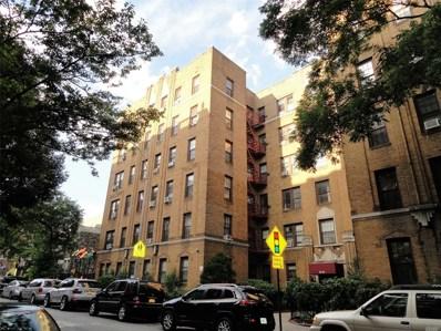 35-27 81, Jackson Heights, NY 11372 - MLS#: 3032533