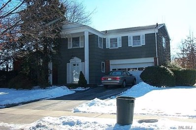 92 Kings Walk, Massapequa Park, NY 11762 - MLS#: 3032645