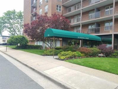 20 Wendell St, Hempstead, NY 11550 - MLS#: 3032728