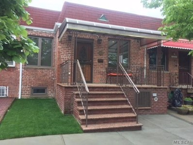 64-28 73rd Pl, Middle Village, NY 11379 - MLS#: 3032764