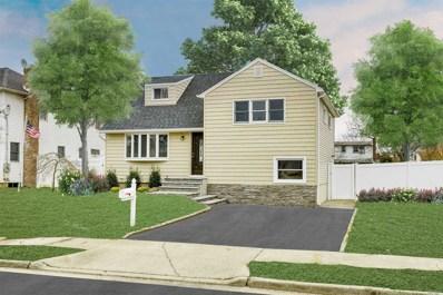 70 E Main Pky, Plainview, NY 11803 - MLS#: 3033108