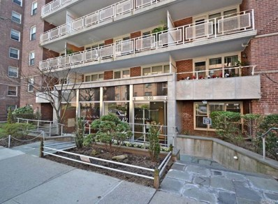 110-50 71, Forest Hills, NY 11375 - MLS#: 3033228
