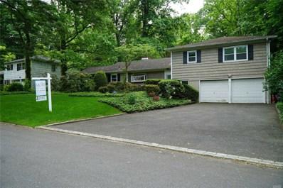 29 Northfield Rd, Glen Cove, NY 11542 - MLS#: 3033346