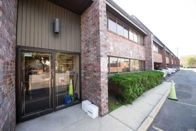2 Hillside Ave, Williston Park, NY 11596 - MLS#: 3033433