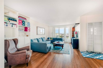 35-50 85th, Jackson Heights, NY 11372 - MLS#: 3033449
