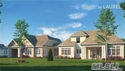 75 Schoolhouse Rd, Cutchogue, NY 11935 - MLS#: 3033569