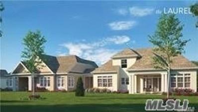 75 Schoolhouse Rd, Cutchogue, NY 11935 - MLS#: 3033575