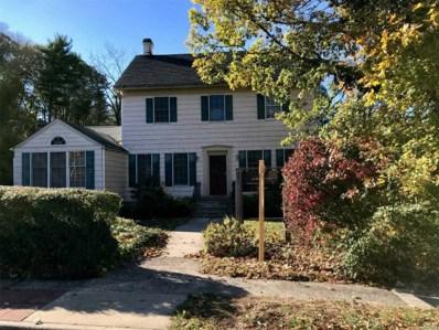 91 Green St, Huntington, NY 11743 - MLS#: 3033611