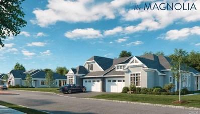 75 Schoolhouse Rd, Cutchogue, NY 11935 - MLS#: 3033630