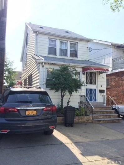 59-46 155 St, Flushing, NY 11355 - MLS#: 3033849